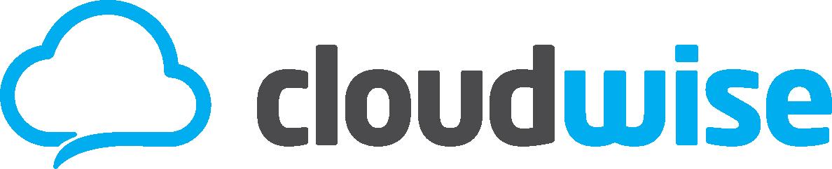 Cloudwise