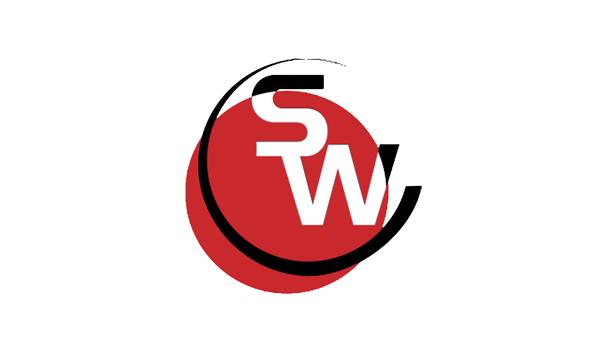 Partner logo Sysworks